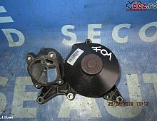 Imagine Pompa apa BMW 740 2011 Piese Auto