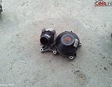 Imagine Pompa apa BMW Seria 5 e60 2007 Piese Auto