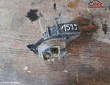 Imagine Pompa apa Citroen C5 2004 Piese Auto