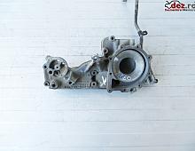 Imagine Corp pompa apa MAN TGA TGX 5106330-5038 Piese Camioane