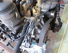 Imagine Corp pompa apa MAN TGX 51.06330-5041 M84 Piese Camioane