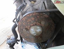 Imagine Pompa apa MAN TGX Euro 5 51.065011.507 5 Piese Camioane