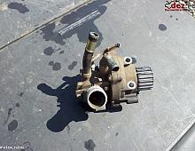 Imagine Pompa apa Mazda 6 Combi 2003 Piese Auto