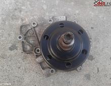 Imagine Pompa apa Mercedes Sprinter EURO 5 2012 cod A 651 200 18 01 Piese Auto