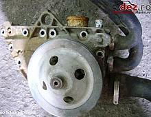 Imagine Pompa apa Renault Trafic 1989 Piese Auto