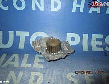 Imagine Pompa apa Volvo S40 2005 cod 9630504410 Piese Auto