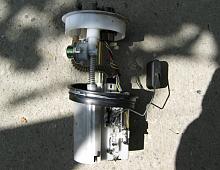 Imagine Pompa combustibil Daewoo Matiz 2007 Piese Auto