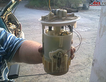 Imagine Pompa benzina solenza completa am orice piesa solenza Piese Auto