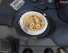 Imagine Pompa combustibil Audi A5 2008 Piese Auto