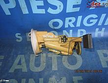 Imagine Pompa combustibil BMW Seria 3 1998 Piese Auto