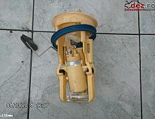 Imagine Pompa combustibil BMW Seria 3 2000 Piese Auto