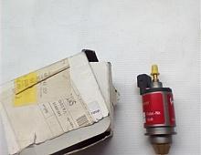 Imagine Pompa combustibil BMW Seria 5 E34 1990 cod 64129143157 Piese Auto