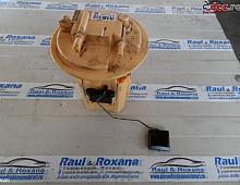 Imagine Pompa combustibil Citroen Berlingo 2011 cod 0684995180 Piese Auto