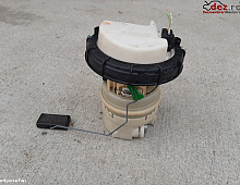Imagine Pompa combustibil Citroen C5 2003 Piese Auto