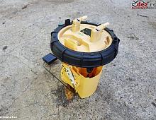 Imagine Pompa combustibil Citroen C5 2003 cod 9632672280 Piese Auto