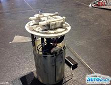 Pompa combustibil Fiat Croma