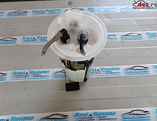 Imagine Pompa combustibil Fiat Doblo 2007 cod Piese Auto