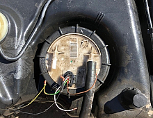 Imagine Pompa combustibil Ford Fusion 2010 Piese Auto