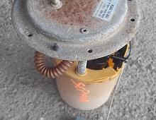 Imagine Pompa combustibil Kia Sephia 1999 Piese Auto