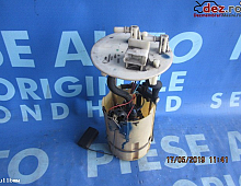 Imagine Pompa combustibil Lancia Lybra 2000 Piese Auto
