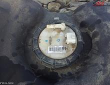 Imagine Pompa combustibil Nissan Qashqai 2007 Piese Auto