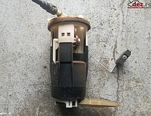 Imagine Pompa combustibil Opel Agila A 2002 cod 09204647 Piese Auto