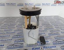 Imagine Pompa combustibil Seat Ibiza 2009 cod 6r0919051 Piese Auto