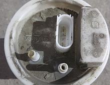 Imagine Pompa combustibil Seat Leon 2005 Piese Auto