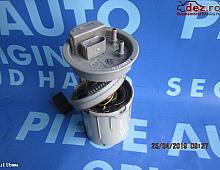 Imagine Pompa combustibil Seat Leon 2006 Piese Auto