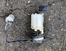 Imagine Pompa combustibil Skoda Fabia 2004 Piese Auto