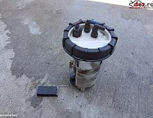 Imagine Pompa combustibil Volkswagen Bora 2001 cod 1J0319183D Piese Auto