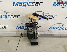Imagine Pompa combustibil Volkswagen Caddy Life 2008 cod 2k0919050b Piese Auto