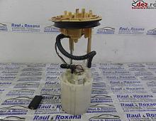 Imagine Pompa combustibil Volkswagen Tiguan 2009 cod 5n0919050c Piese Auto