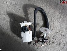 Imagine Pompa combustibil Volvo S60 2014 Piese Auto