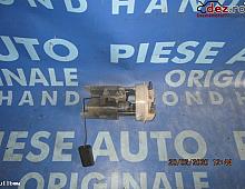 Imagine Pompa combustibil Volvo V40 1999 Piese Auto