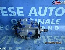 Imagine Pompa de injectie BMW Seria 3 2001 Piese Auto