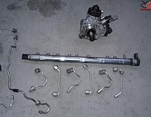 Imagine Vindem Kit Complet Injectie Pentru Bmw X6 Model E71 E72 Motorizare 3 0 Piese Auto