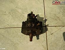 Imagine Pompa de injectie Citroen C5 2001 Piese Auto