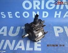 Imagine Pompa de injectie Citroen C5 2002 Piese Auto