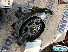 Imagine Pompa de injectie Citroen C5 DC 2001 cod 0445010046 Piese Auto