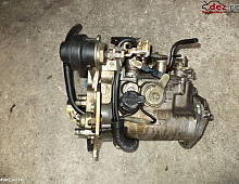Imagine Pompa de injectie Citroen Xsara 1998 Piese Auto