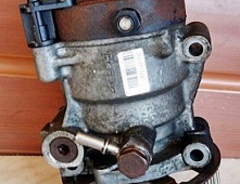 Imagine Pompa de injectie Dacia Logan 2006 Piese Auto