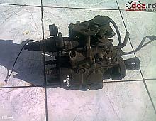 Imagine Pompa de injectie Fiat Ducato 2001 Piese Auto