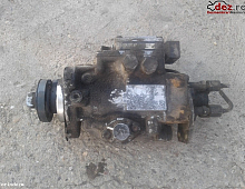 Imagine Pompa de injectie Ford Mondeo MK3 2005 cod 0 470 004 009 Piese Auto