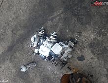 Imagine Pompa de injectie Ford Transit 2003 Piese Auto
