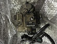 Imagine Pompa de injectie Hyundai Santa Fe 2000 Piese Auto
