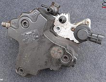 Imagine Pompa de injectie Hyundai Tucson 2006 Piese Auto
