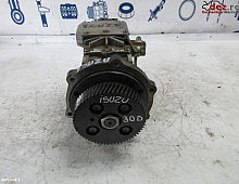 Imagine Pompa de injectie Isuzu D-Max 2004 cod 0470504026 , Piese Auto