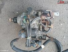 Imagine Pompa de injectie Mazda B 2500 2003 Piese Auto