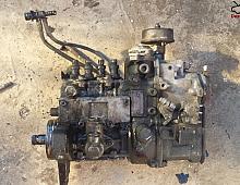 Imagine Pompa de injectie Mercedes V 230 1998 cod 1425621317 Piese Auto